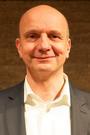 Andreas Trommer, 2. Vorsitzender